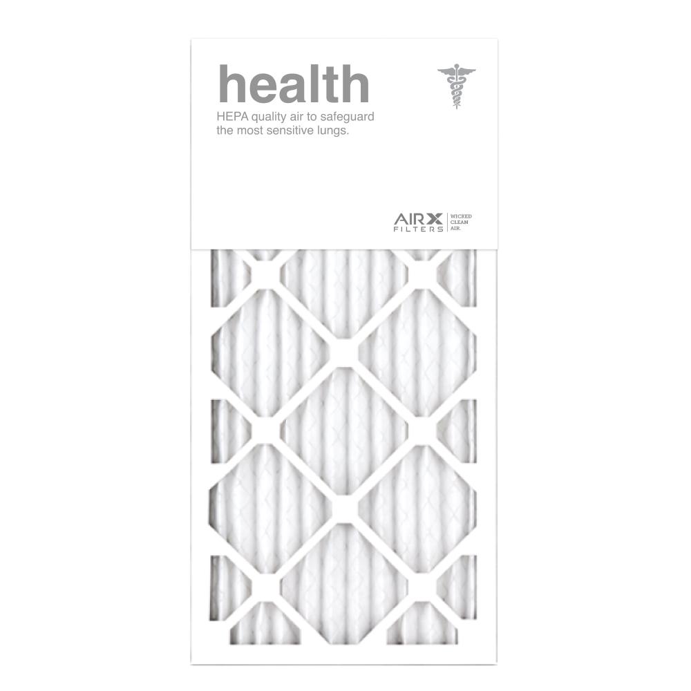 12x24x1 AIRx HEALTH Air Filter