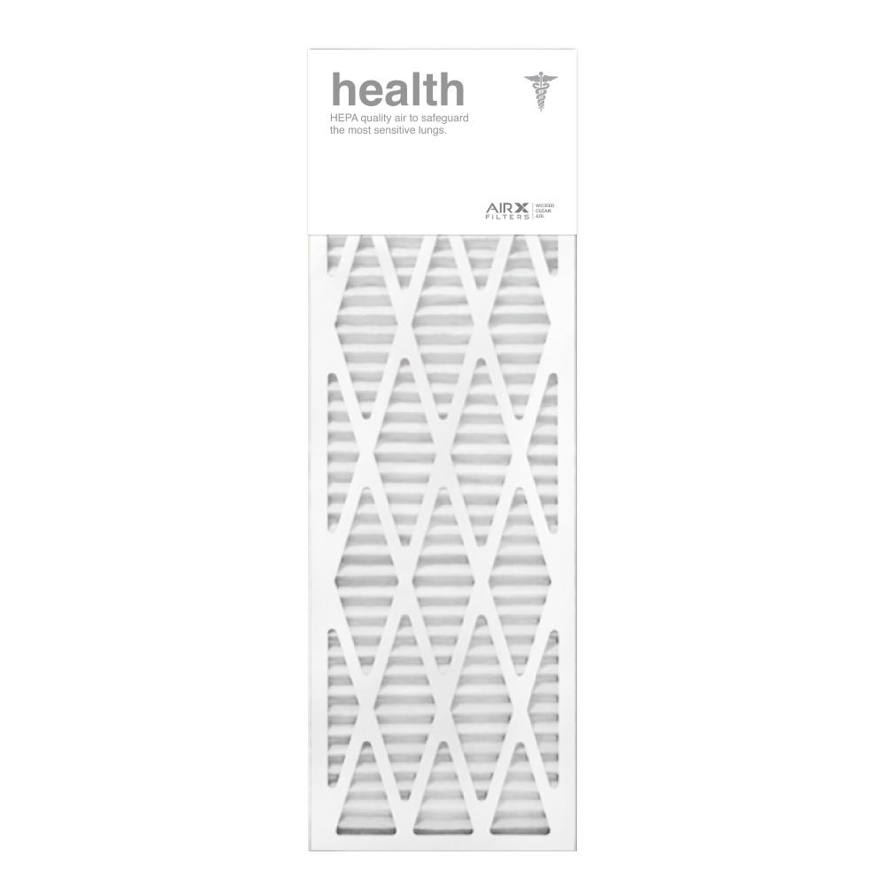 12x36x1 AIRx HEALTH Air Filter