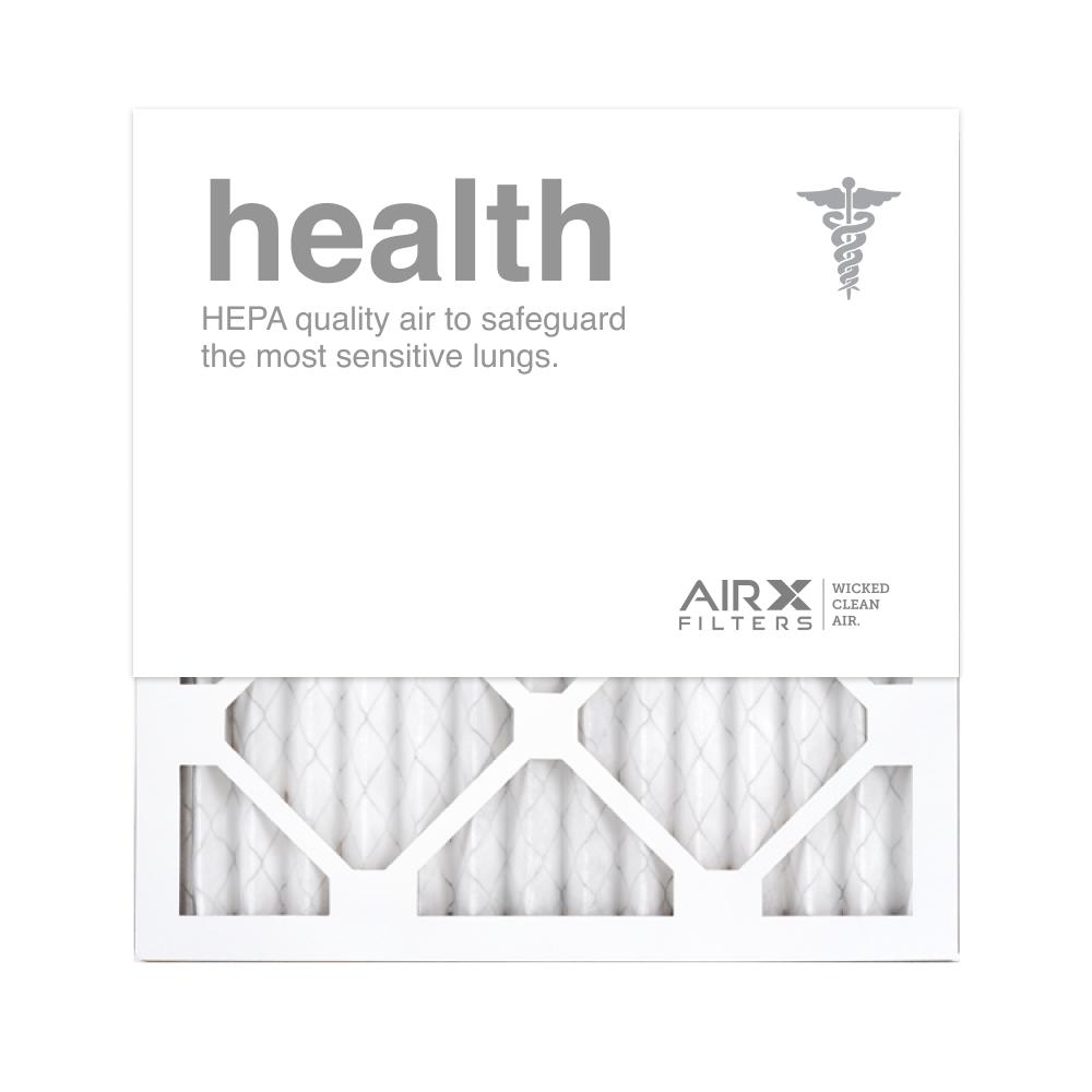 14x14x1 AIRx HEALTH Air Filter