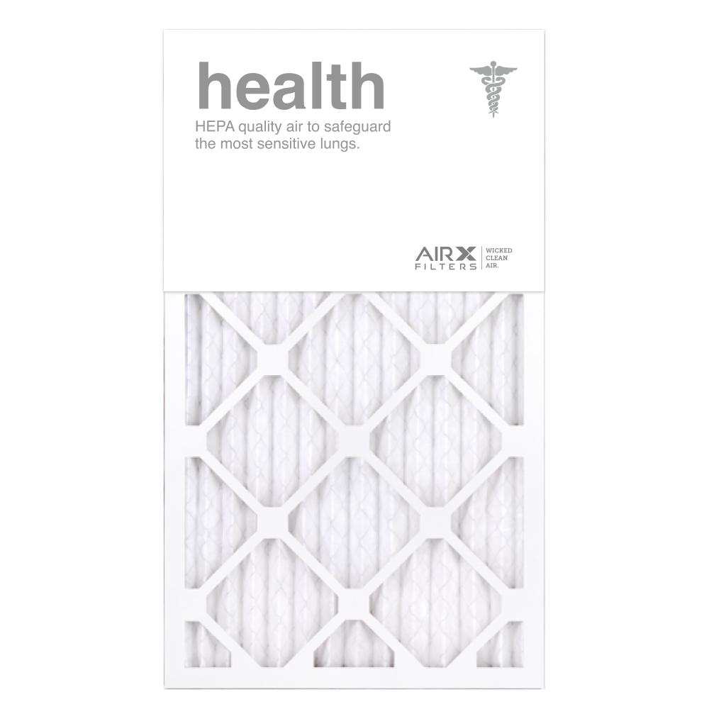 14x24x1 AIRx HEALTH Air Filter