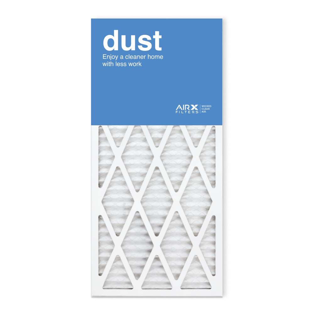 14x30x1 AIRx DUST Air Filter