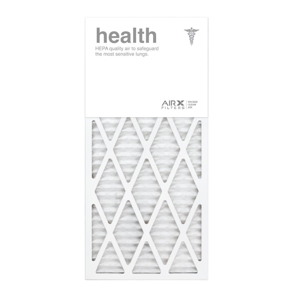 14x30x1 AIRx HEALTH Air Filter