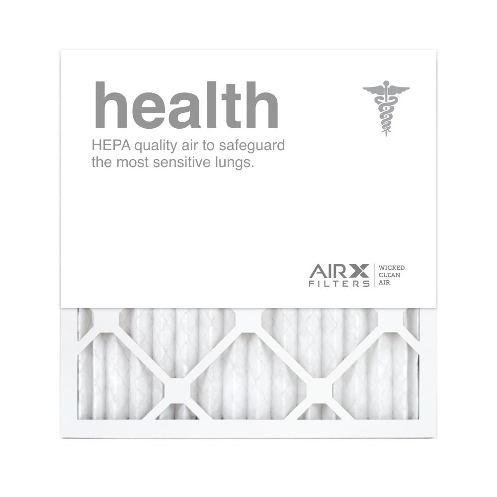 16x16x1 AIRx HEALTH Air Filter