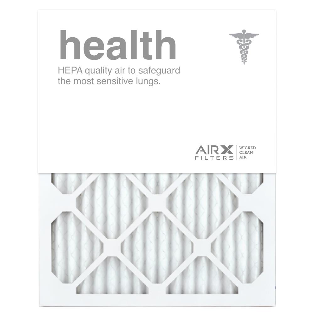 16x20x1 AIRx HEALTH Air Filter