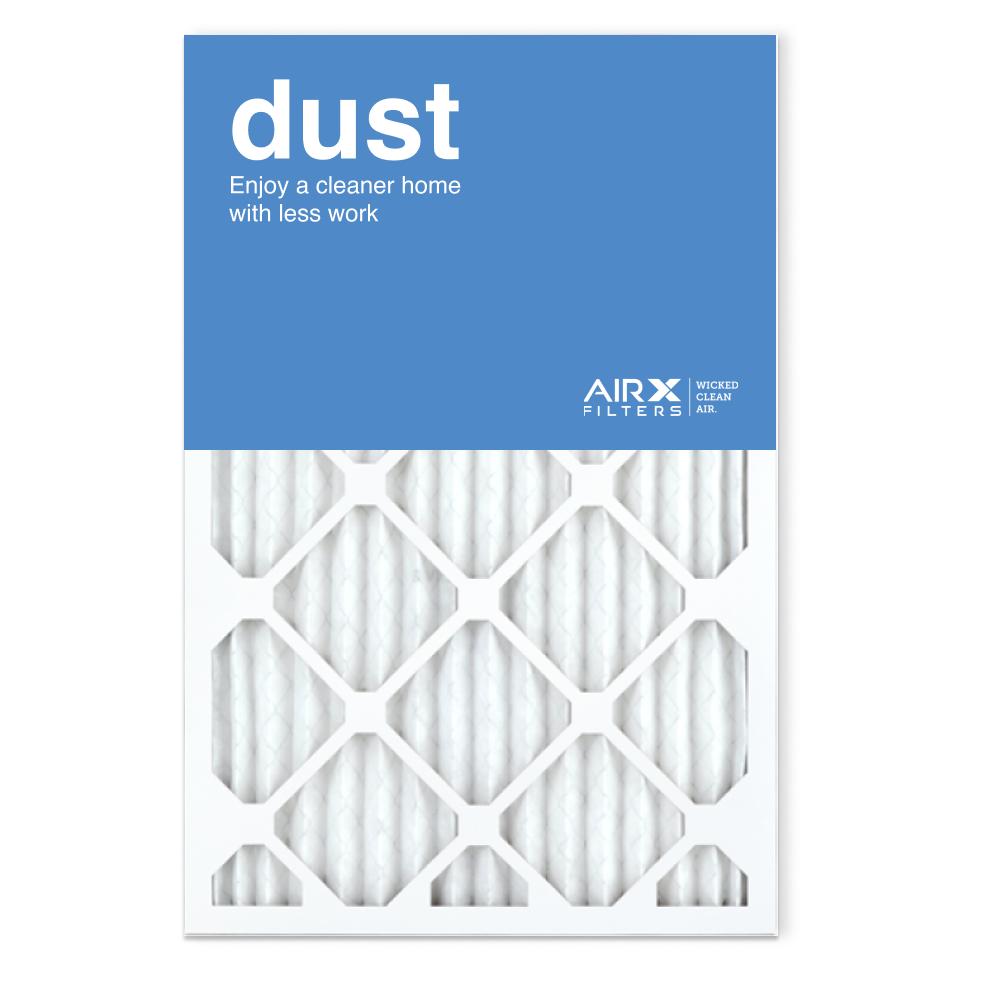 16x24x1 AIRx DUST Air Filter