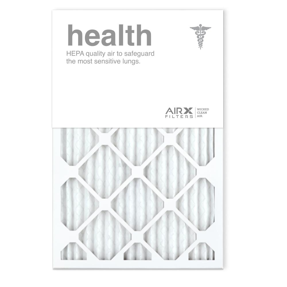 16x24x1 AIRx HEALTH Air Filter