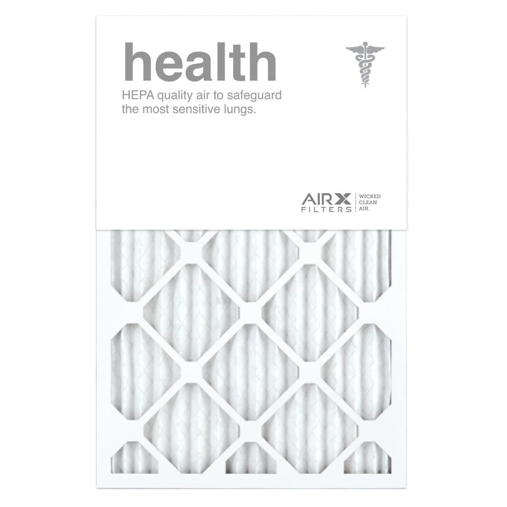 16x25x1 AIRx HEALTH Air Filter