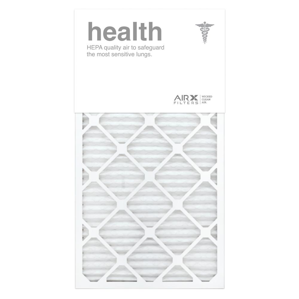 16x30x1 AIRx HEALTH Air Filter