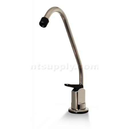 Filtrete Model 3US-AS01 Standard Faucet Water System