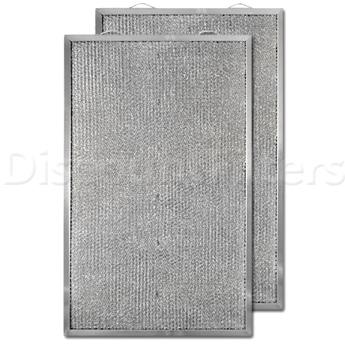 Honeywell Replacement Prefilter for 20