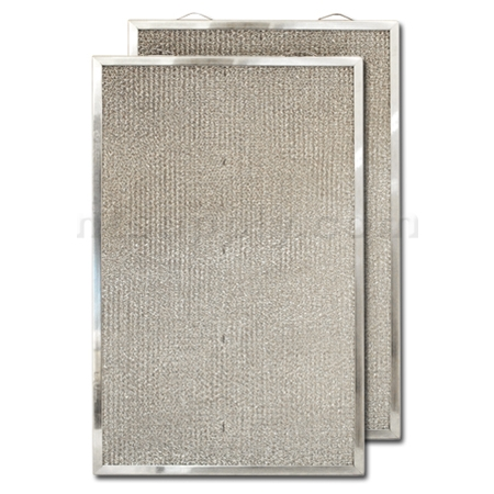 "Honeywell Replacement Prefilter for 20"" X 25"" Air Cleaner"