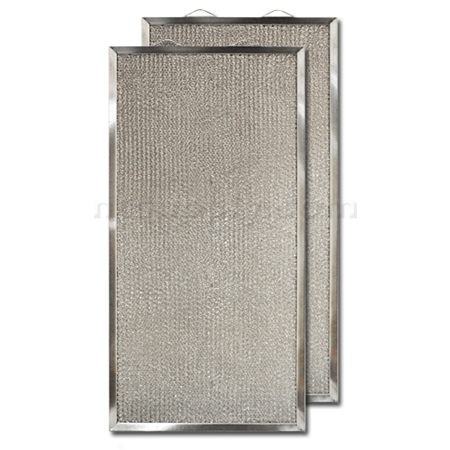 "Honeywell Replacement Prefilter for 20"" X 20"" Air Cleaner"