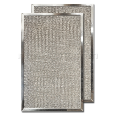 "Honeywell Replacement Prefilter for 16"" X 20"" Air Cleaner"
