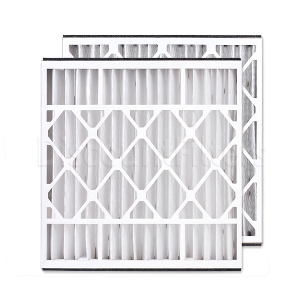 "20 x 20 x 5"" MERV 13 Replacement Filter for Skuttle Media #000-0448-003"