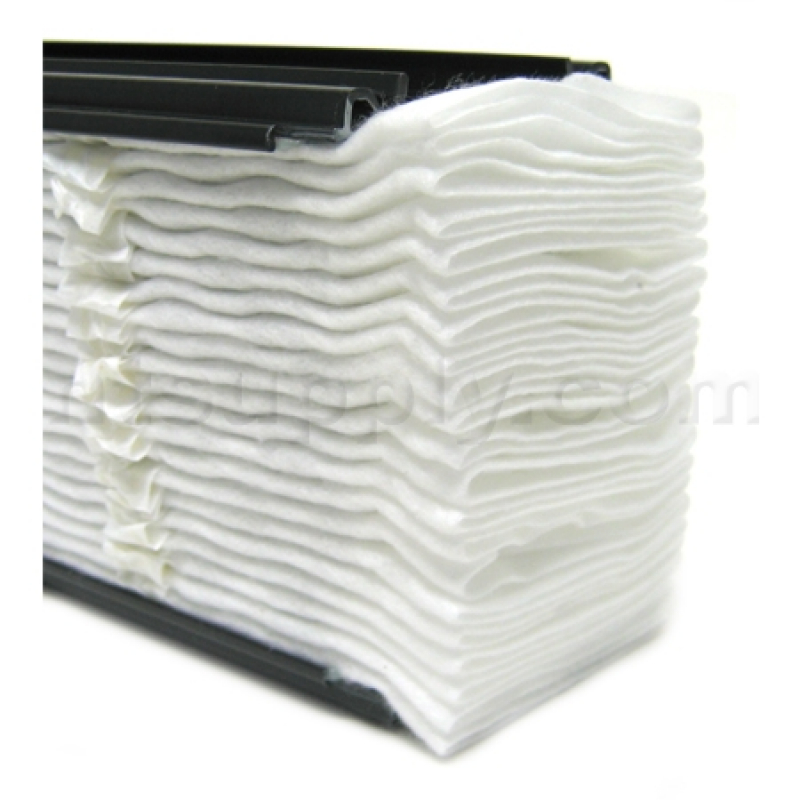 discount furnace filters