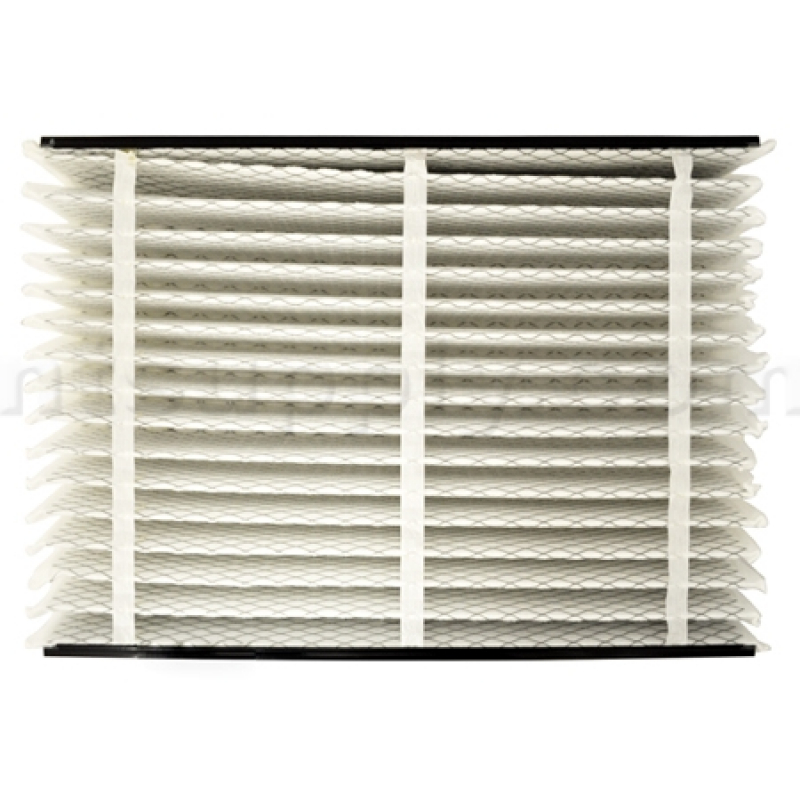 Aprilaire 213 Air Filters Home Filters