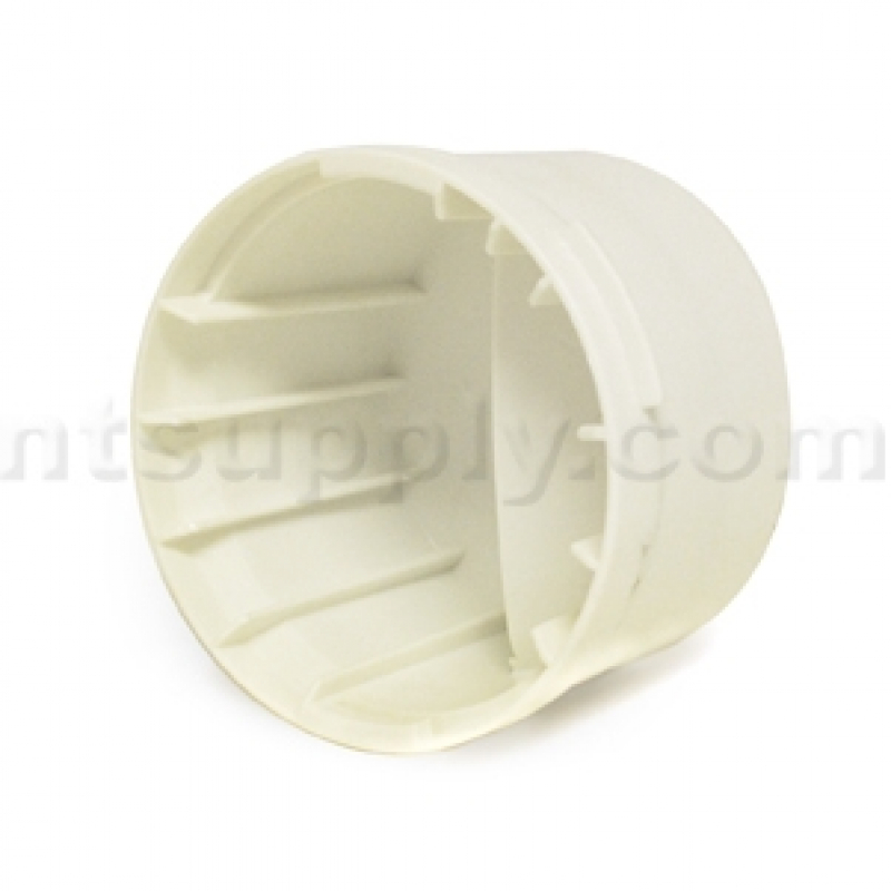 Whirlpool 2260518w Residential Appliance Parts