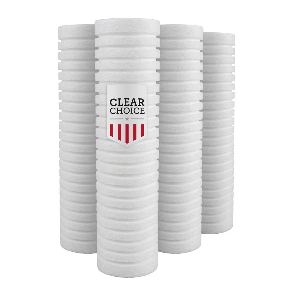 ClearChoice 2.5