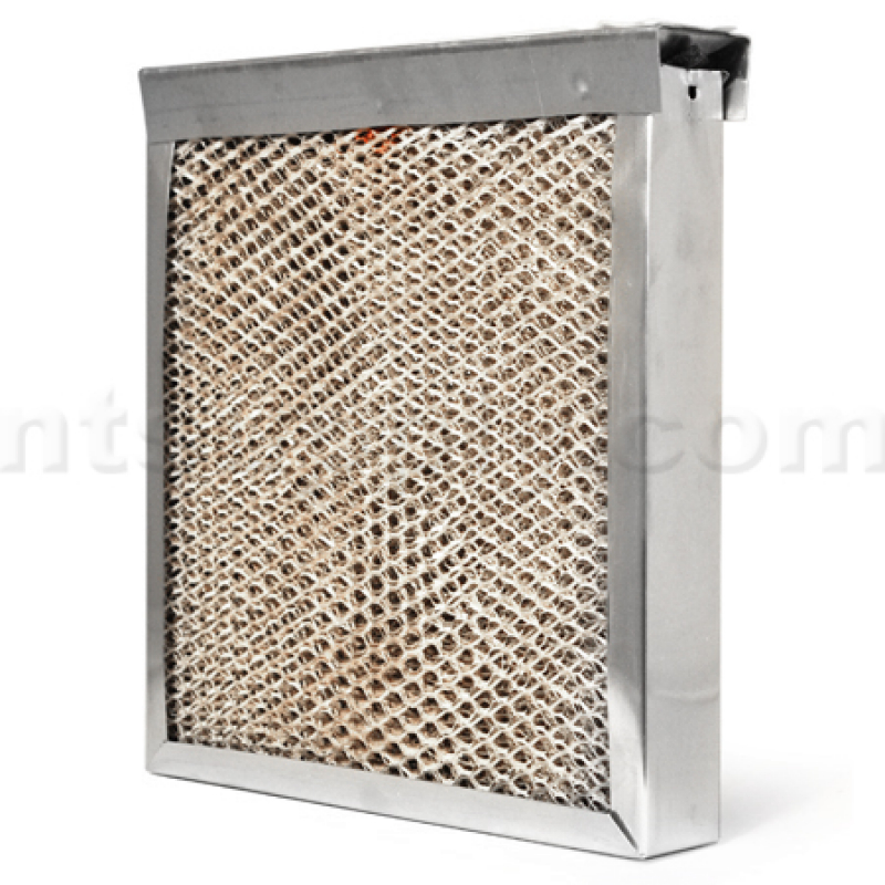 Bryant Carrier Filter 318518 762 Discountfilters Com