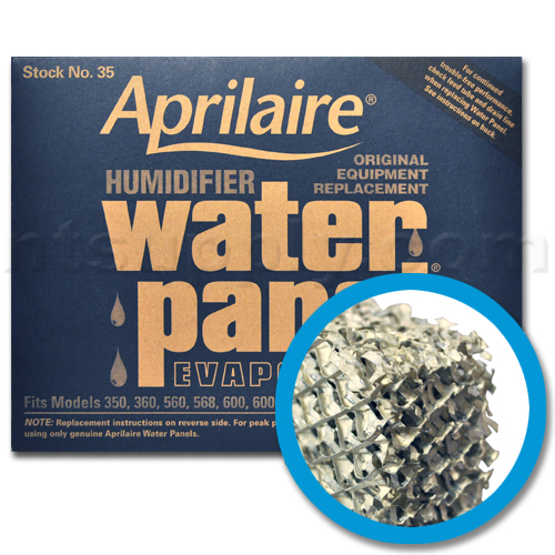 kenmore humidifier filters. aprilaire replacement filter for hmiclb17b humidifier kenmore filters e