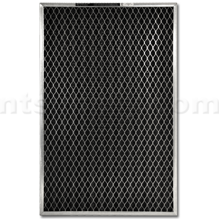 "16"" X 25"" X 1"" Lifetime Permanent Washable Filter"