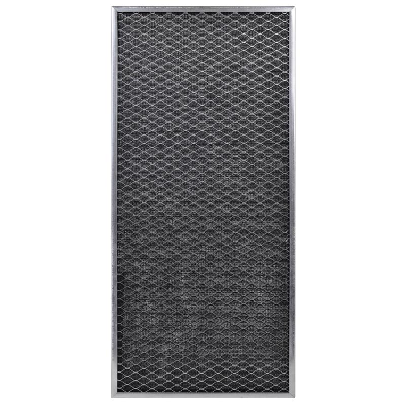 14 X 30 X 1 Air Filter 14 X 30 X 1 Washable Air Filter