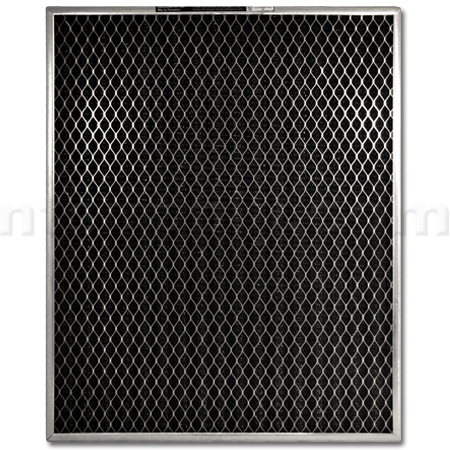 "20"" X 25"" X 1"" Lifetime Permanent Washable Filter"