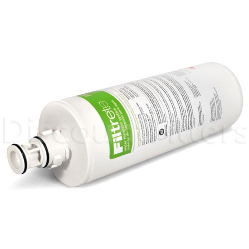 3m 3us Af01 Under Counter Water Filters
