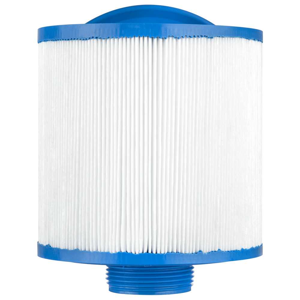 ClearChoice Replacement filter for Saratoga Spas 13 sq. ft. top load