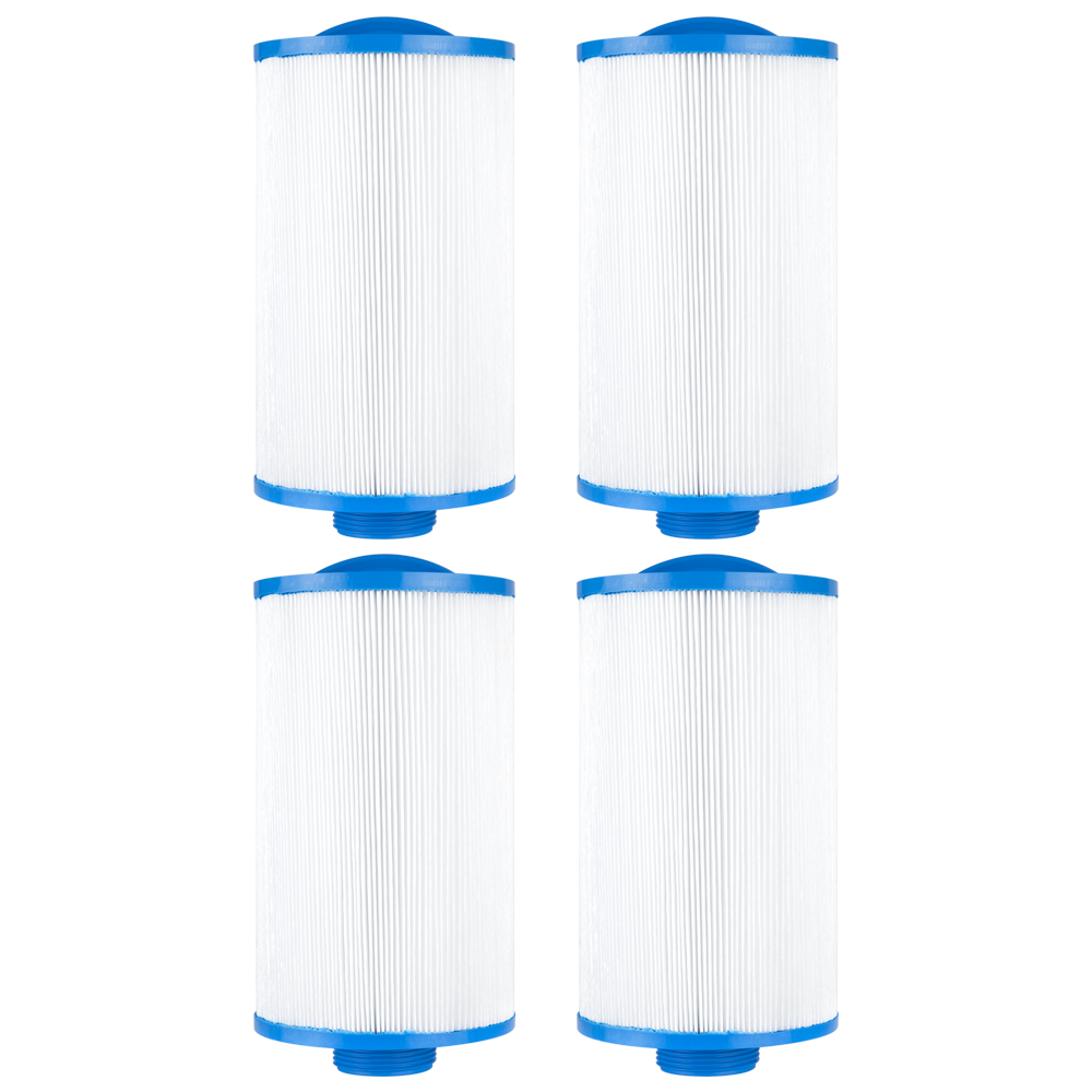ClearChoice Replacement filter for Vita Spas / Saratoga Spas / Pageant Spas 19 sq. ft. top load