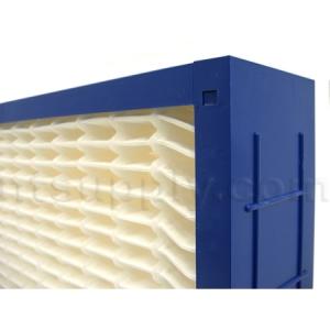 Thermastor 4022489 Dehumidifier Accessories