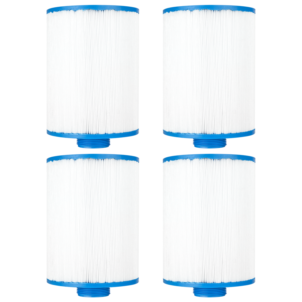 ClearChoice Replacement filter for Freeflow Lagas CLX / TLX