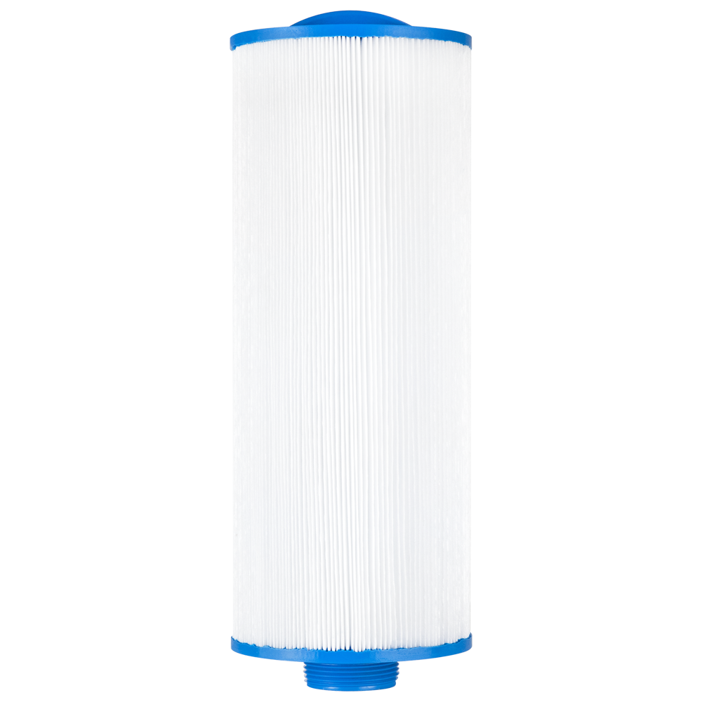 ClearChoice Replacement filter for Advanced / LA Spas / Top Load 30 sq. ft.
