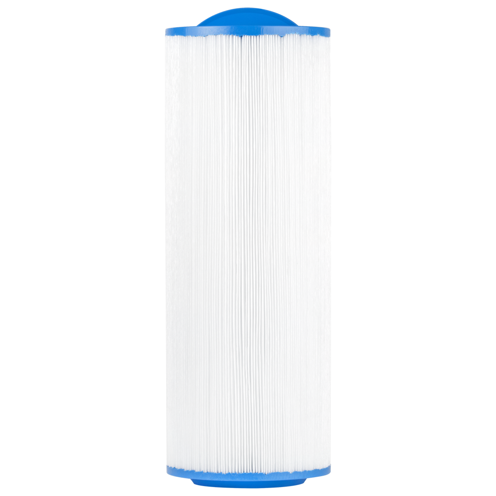 ClearChoice Replacement Pool & Spa Filter for Unicel 4CH-926
