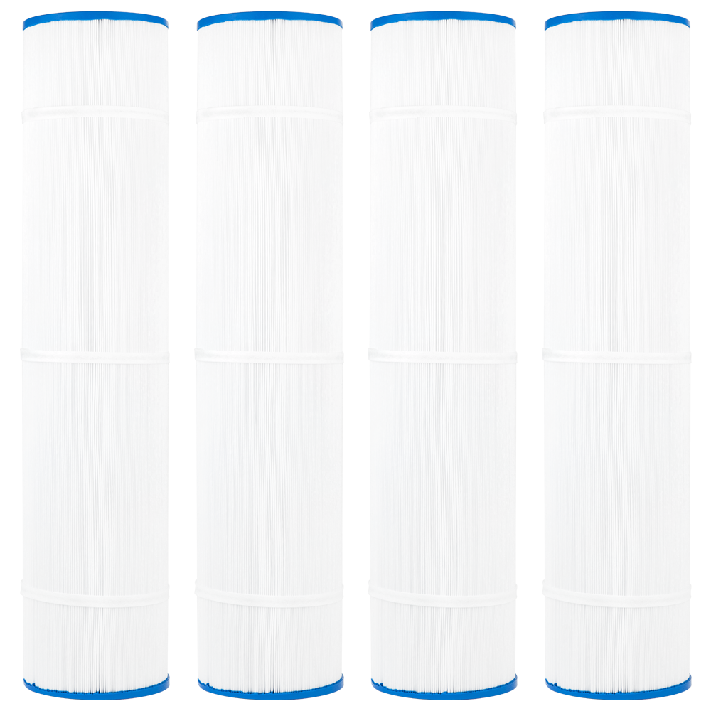 ClearChoice Replacement filter for Waterway 100 / Cal Spas, 2-pack