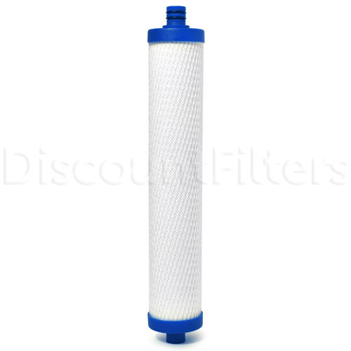 HYDROTECH  ORIGINAL Carbon Filter # 41400009