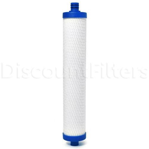 HYDROTECH  ORIGINAL Carbon Filter # 41400009