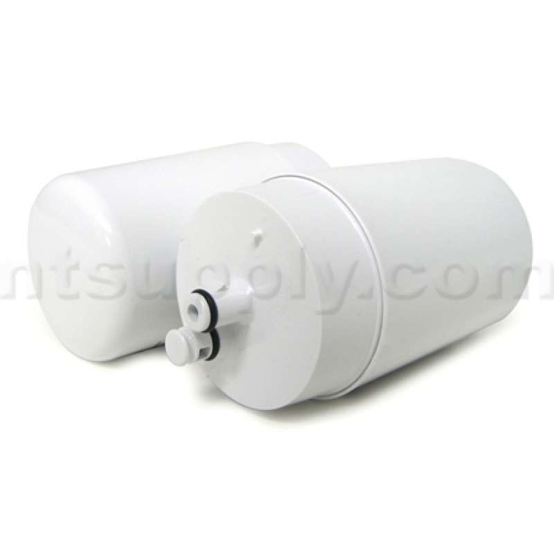 Brita 42402 Faucet Mount Water Filters Discountfilters Com