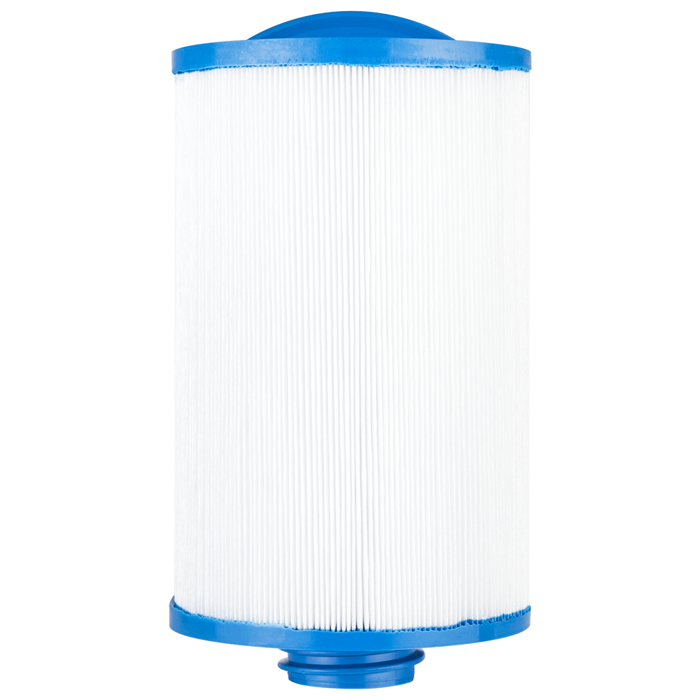 ClearChoice Replacement filter for Strong Industries / Futura Marketing 20 sq. ft. top load