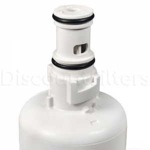 Whirlpool 4396510 Filter
