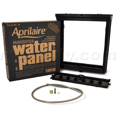 Tune Up Kit For Aprilaire Model 500, 500A and 500M Humidifiers
