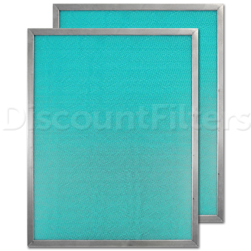 Honeywell Replacement Postfilter for 16
