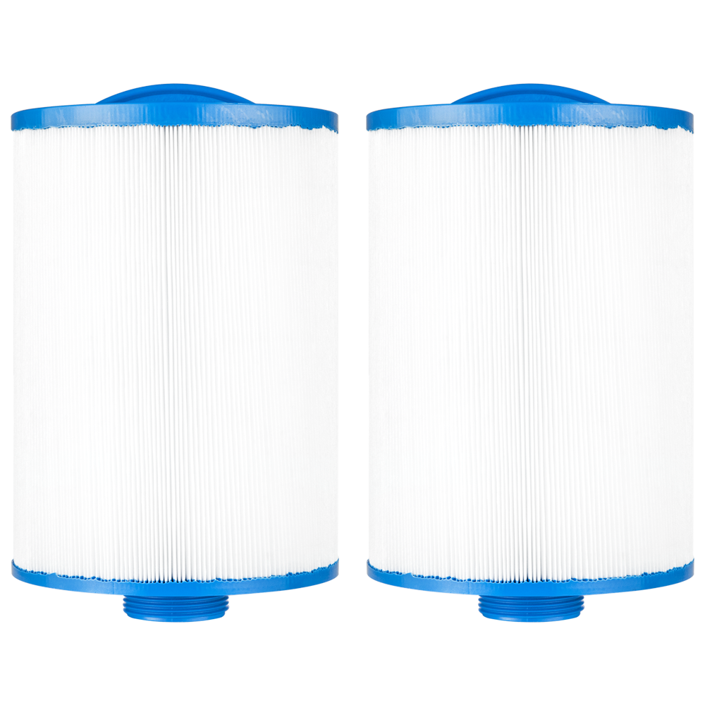 ClearChoice CCP124 | Pool & Spa Filters | DiscountFilters.com