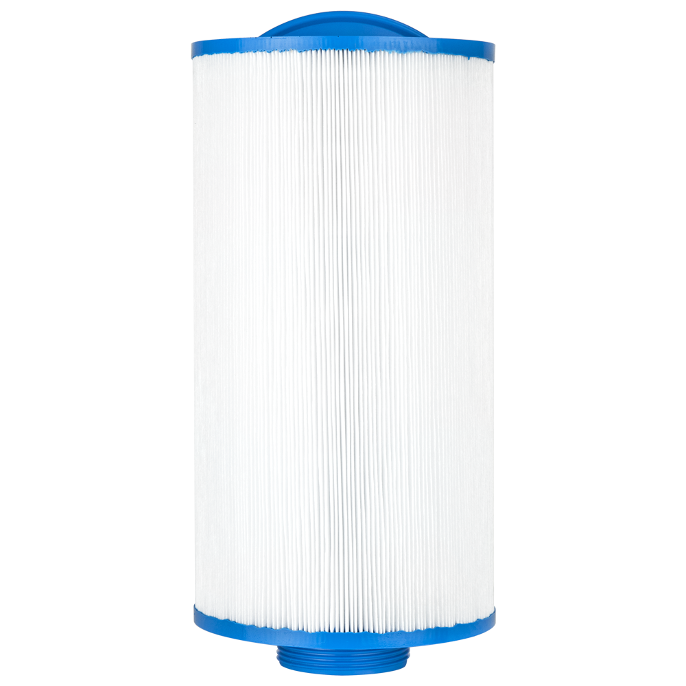 ClearChoice Replacement filter for Jacuzzi Hermosa / Redondo / Del Sol Spas
