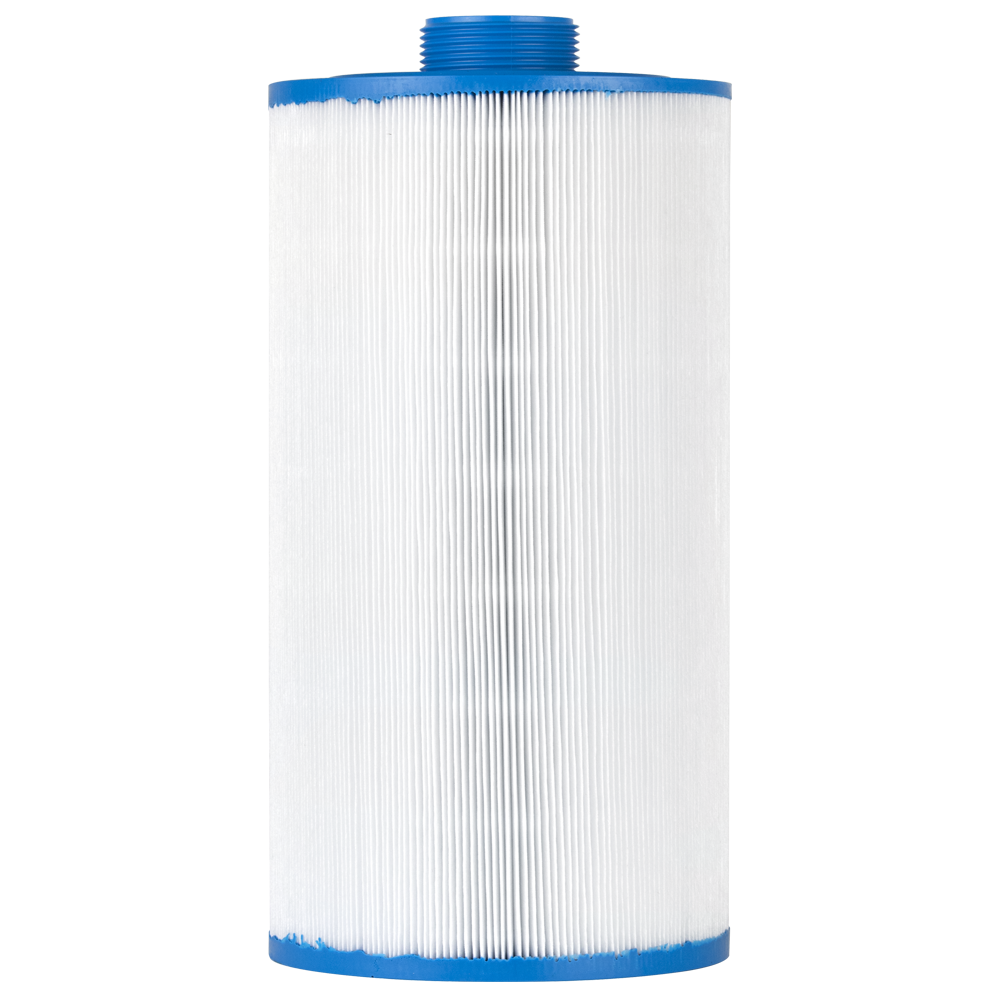 ClearChoice Replacement filter for Freeflow Spas Legend / Passport