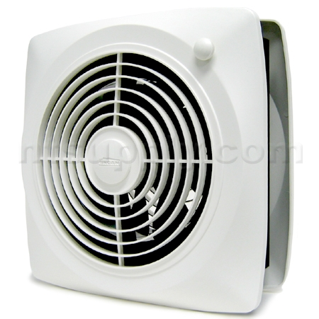 Broan Nutone 511 Through Wall Fans Discountfilters Com