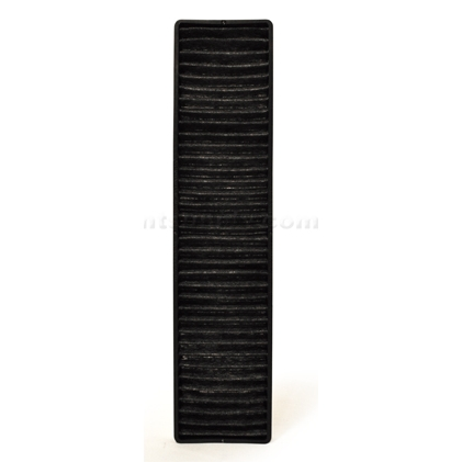 LG Replacement Charcoal Filter - 5230W1A003A