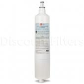 LG Refrigerator Water Filter (5231JA2006A)