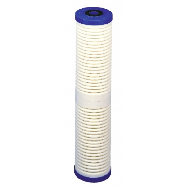 CFS210-2 Cuno-CFS Drop In Sediment Filter - 20