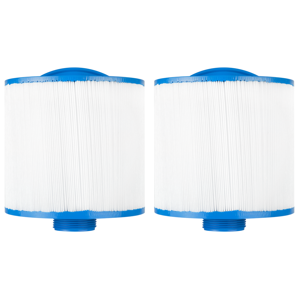 ClearChoice Replacement filter for Softub / Dolphin Spa / Leisure Bay